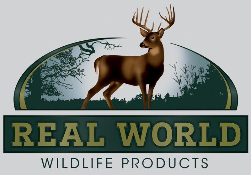 www.realworldwildlifeproducts.com