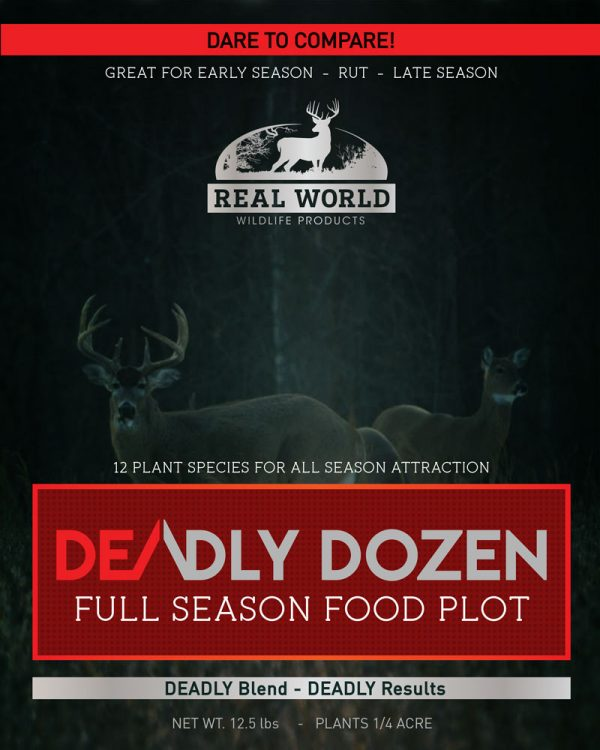 Deadly-Dozen-label