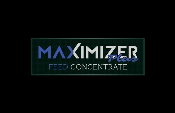 MaximizerFeedConcentrateLabel