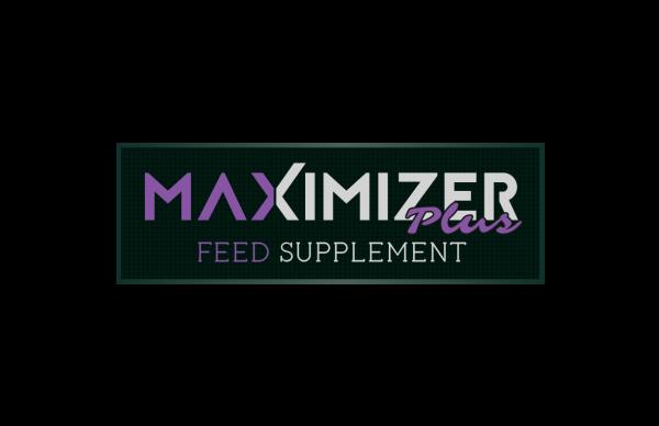 MaximizerFeedSupplementLabel
